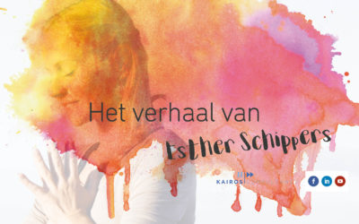 Hybride Professional: Esther Schippers
